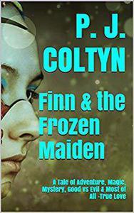 Finn & the Frozen Maiden