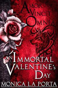 An Immortal Valentine's Day