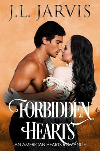 Forbidden Hearts