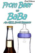 From Beer to BaBa: An ABDL Erotic Romance