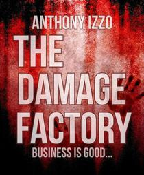 The Damage Factory