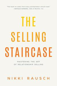 The Selling Staircase