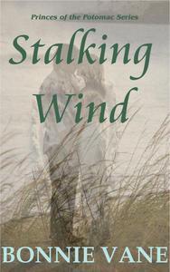 Stalking Wind