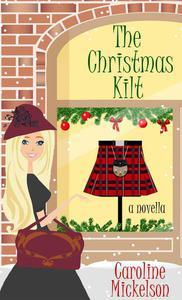 The Christmas Kilt