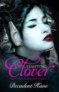 Tempting Clover