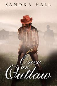 Once An Outlaw