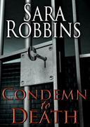 Condemn to Death