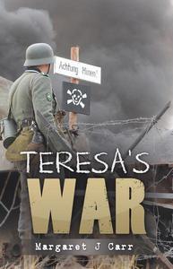 Teresa's War