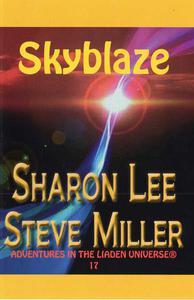 Skyblaze