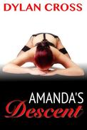 Amanda's Descent