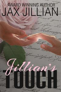 Jillian's Touch