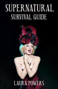 Supernatural Survival Guide