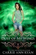Dust of My Wings