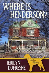 Where is Henderson?