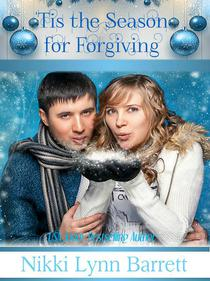 'Tis The Season for Forgiving