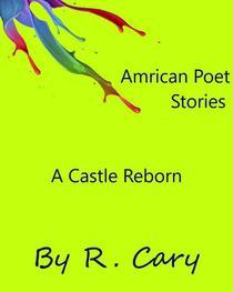 Amrican Poet A Castle Reborn