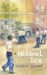 Nickel Ice