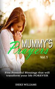 Mummy's Prayers