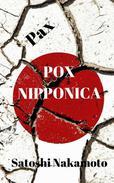 Pax Pox Nipponica