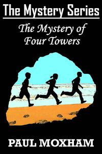 The Mystery of Four Towers