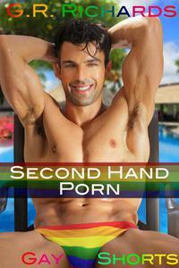 Second Hand Porn