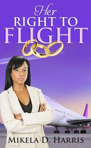 Her Right to Flight