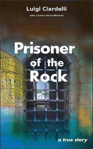 Prisoner of the Rock