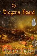 The Dragon's Hoard