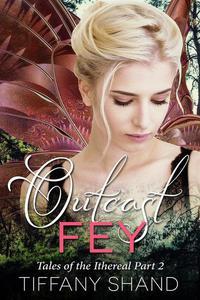 Outcast Fey