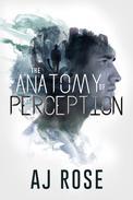 The Anatomy of Perception