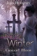Dark Winter: Crescent Moon