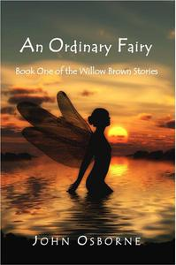 An Ordinary Fairy