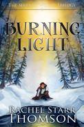Burning Light