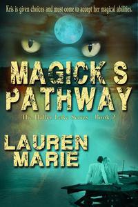 Magick's Pathway