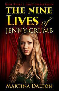 The Nine Lives of Jenny Crumb
