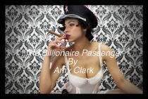 The Billionaire Passenger