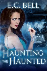 Haunting the Haunted