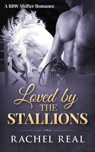 Loved by the Stallions