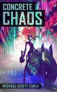 Concrete Chaos