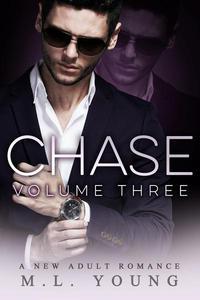 Chase (Volume Three)