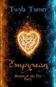 Empyrean: Return of the Fire Faery