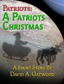 A Patriots Christmas