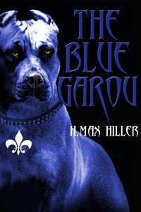 The Blue Garou