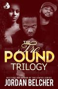 The Tre Pound Trilogy