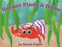 Hermit Finds a Home
