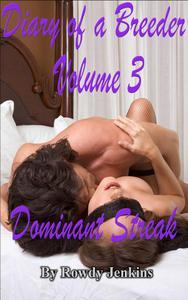 Dominant Streak