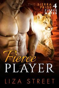 Fierce Player