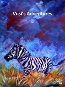 Vusi's Adventures