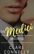 The Medici Mistress