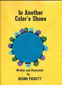 In Another Color's Shoes